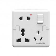 Switch Sockets