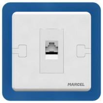 MDS-01 (Data Socket)
