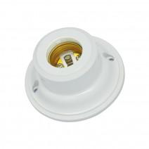 MTBH-01 (Thread Type Bulb Holder)