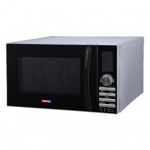 MMWO-M23AKV (Microwave Oven)