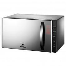 MMWO-M23SCD  (Microwave Oven)