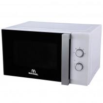 MMWO-M25ESK (Microwave Oven)