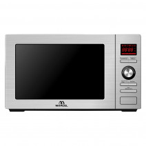 MMWO-M25SCD (Microwave Oven)