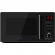MMWO-M28EGN  (Microwave Oven)
