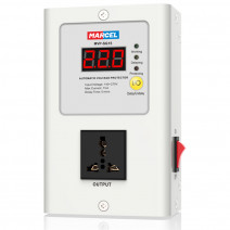 MVP-SG15 (Automatic Voltage Protector)