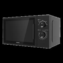 MMWO-X20MXP (Microwave Oven)