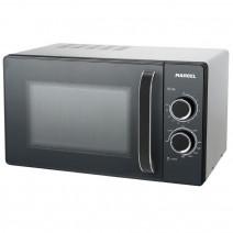 MMWO-W23MX (Microwave Oven)