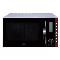MMWO-M30AHY (Microwave Oven)