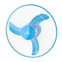 Net Fan
