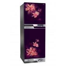Direct Cool Refrigerator