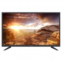 Basic LED TV